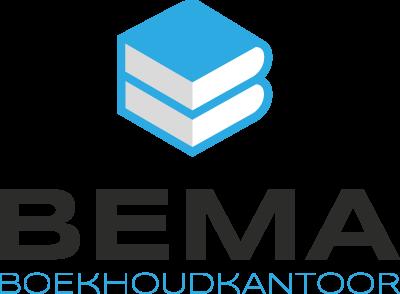 Boekhoudkantoor BEMA